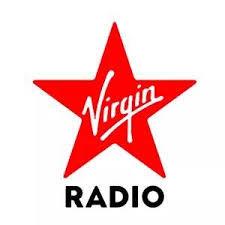 LALUNET' SUR LES ONDES DE VIRGIN RADIO GRENOBLE VOIRON