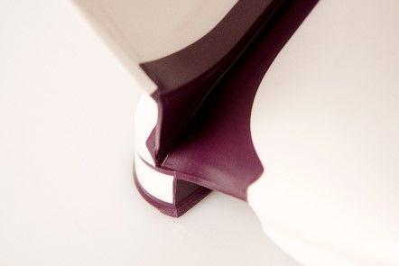 Abattant WC clipsables ou non clipsables