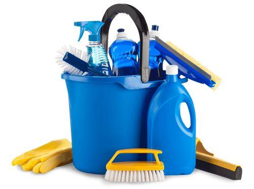 Nettoyer les toilettes : 6 astuces faciles et efficaces